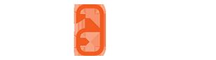 logo_garra_small_w